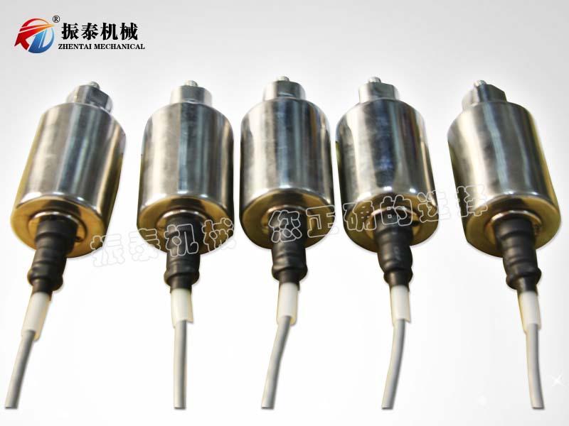 外置型超声波换能器(超声波振头)