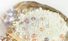 新乡振动筛生产厂家振泰机械讲解珍珠粉震动筛的除杂和分级应用